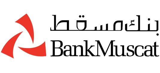 bank-muscat