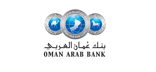 oman-arab